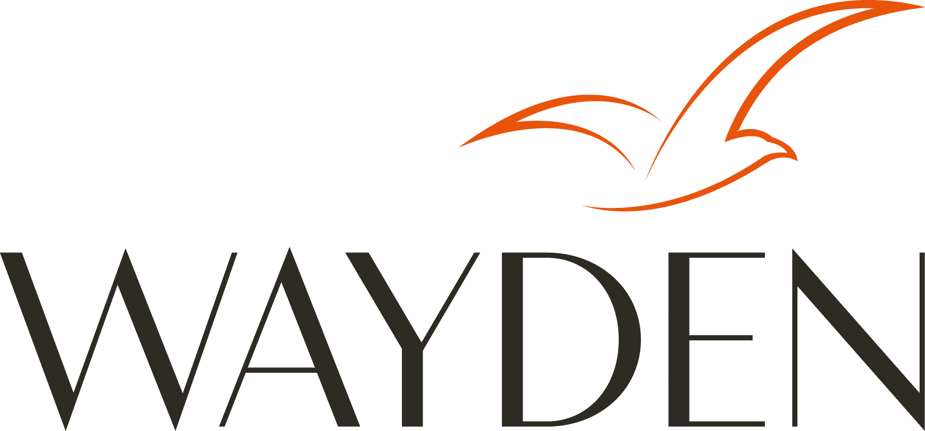CORPORATE SUPPLY CHAIN DIRECTOR | Wayden
