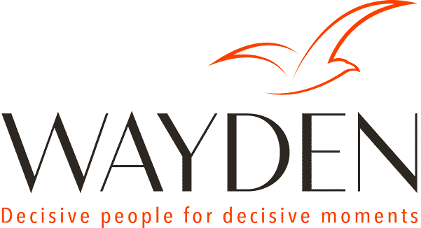 Human Resources | Wayden