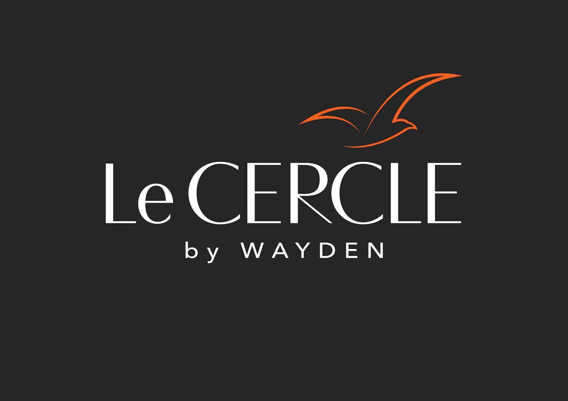 The Circle by Wayden | Wayden