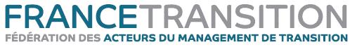 Wayden – Interim management specialist in France | Wayden